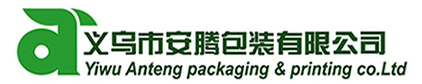 Yiwu Anteng Packaging&Printing Co.,Ltd.